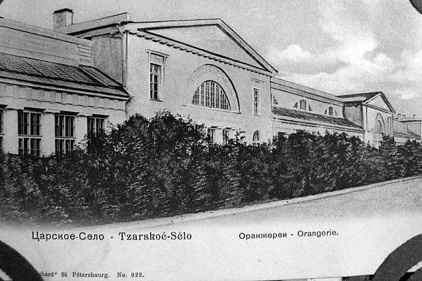 tsarskoe2